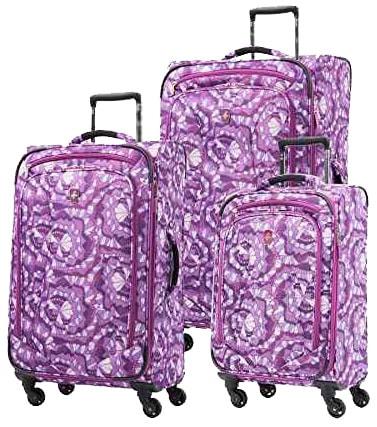 Atlantic-Luggage-Set