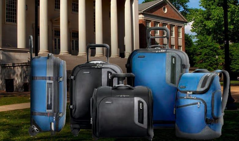 BRX-Luggage-Briggs-Riley