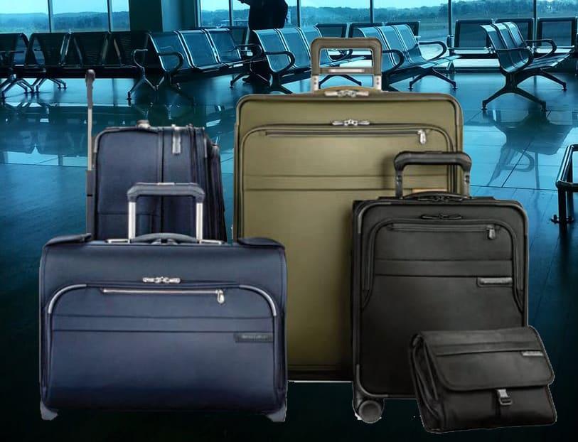 Briggs-Riley-Baseline-Luggage