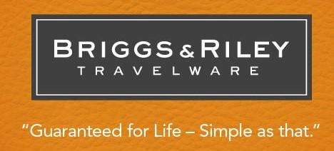 Briggs-and-Riley-Luggage-Logo