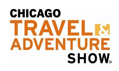 Chicago Travel Adventure Show Day Trip Milwaukee