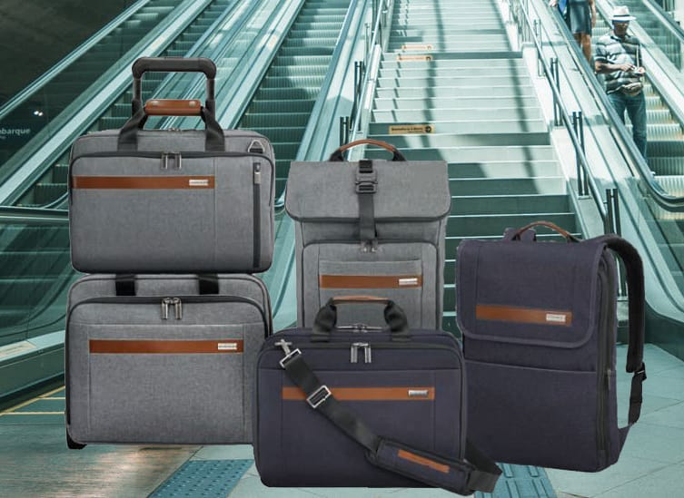 Kinzie-street-luggage-bags-briggs-riley