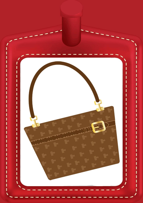 fix my purse bag