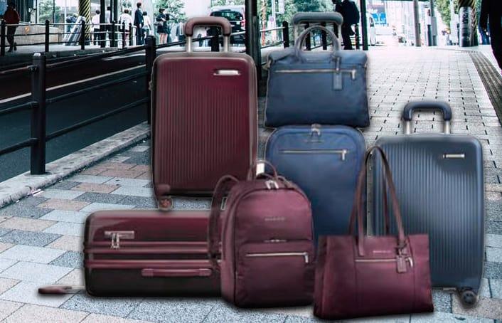 Sympatico-Rhapsody-Luggage-Briggs-Riley