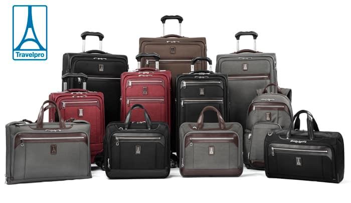 Travelpro-Platinum-Elite-Luggage