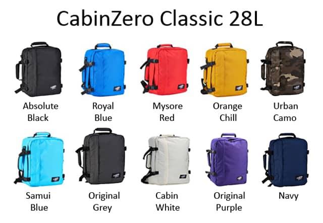 cabinzero-28l-bags