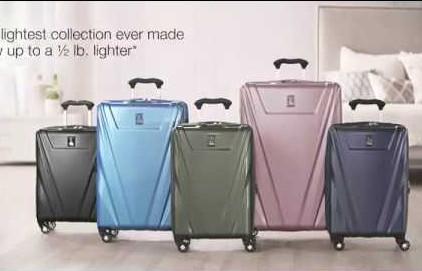 travelpro-hardside-maxlite-5-luggage
