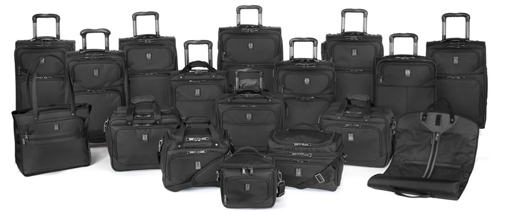 Travelpro-FlightCrew-5-Product-Line