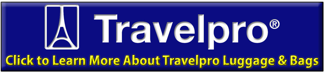 Travelpro-Luggage-More-Information-Banner