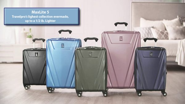 Travelpro-Maxlite-5-Hardside-Luggage
