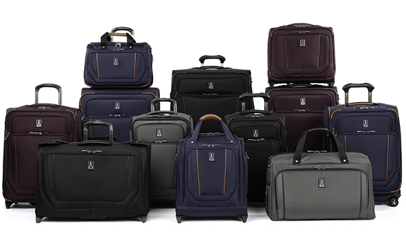 Travelpro_Crew_VersaPack_Collection_
