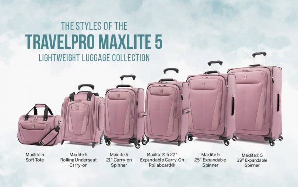 featured_Styles-Travelpro-Maxlite-5-lightweight-luggage-collection