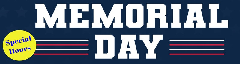 memorial-day-special-hours-banne-smallr