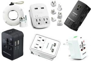 voltage-converter-vs-travel-adapter-cover
